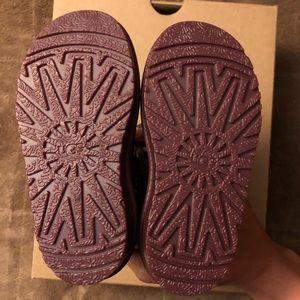 4773 UGG ChaussuresUGG Chaussures | 939b63b - vendingmatic.info